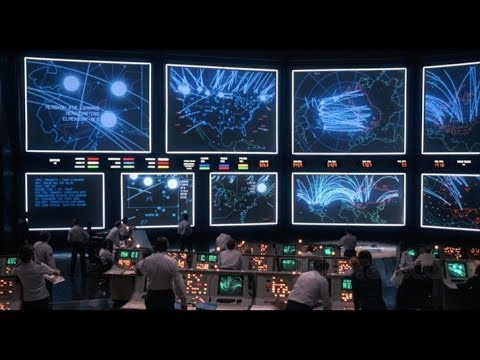 hack movies wargames