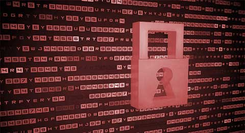 Essential Guide to Secure Instagram Passwords